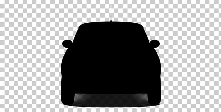 Technology Black M PNG, Clipart, Black, Black M, Cabrio, Car Silhouette, Das Free PNG Download