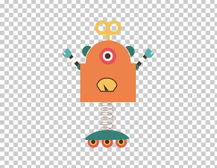 Robot Euclidean PNG, Clipart, Android, Area, Art, Art, Baby Toys Free PNG Download