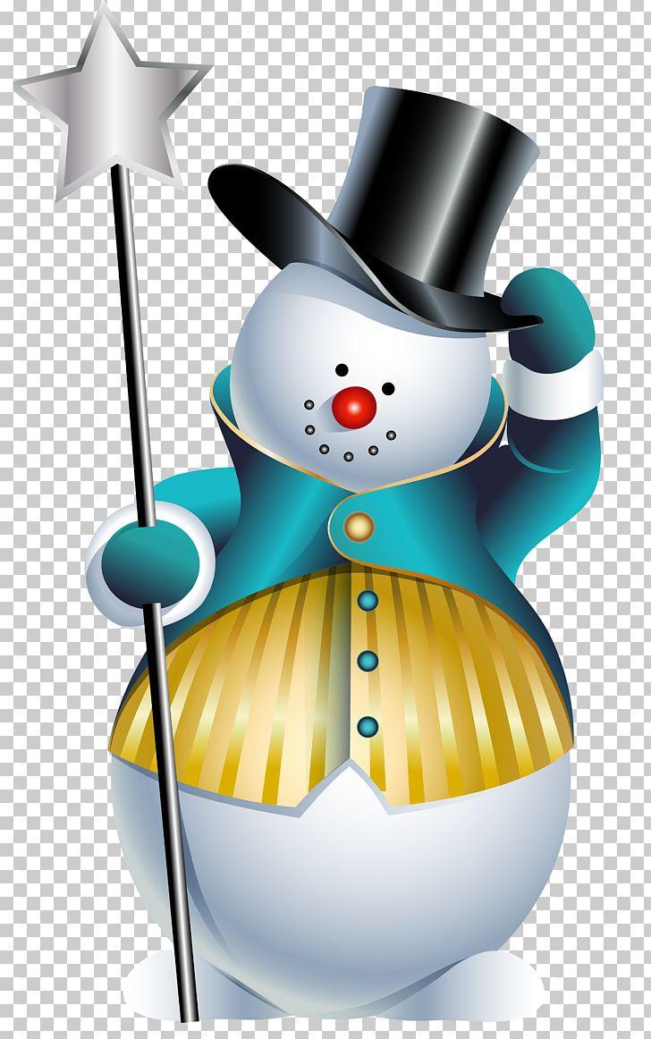 Snowman PNG, Clipart, 3d Rendering, Art, Christmas, Christmas Clipart, Clip Art Free PNG Download