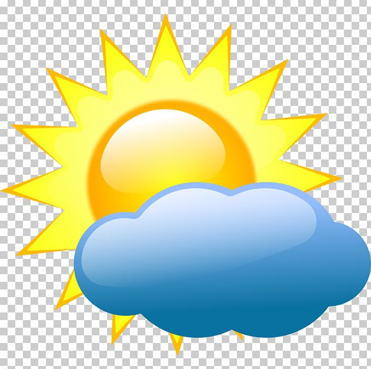 Weather Free Content Rain PNG, Clipart, Blog, Cloud, Computer Icons, Computer Wallpaper, Free Content Free PNG Download