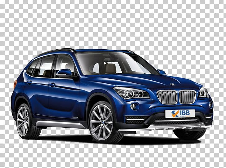 Compact Sport Utility Vehicle 2015 BMW X1 Luxury Vehicle PNG, Clipart, 2015, 2015 Bmw X1, Automotive Design, Automotive Exterior, Bmw Free PNG Download