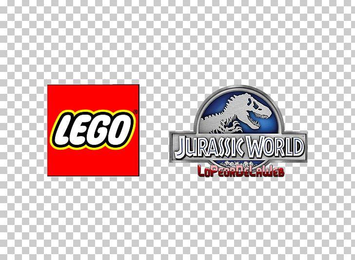 Jurassic Park: The Game Lego Jurassic World John Hammond Universal S Jurassic Park: The Ride PNG, Clipart, Brand, Dinosaur, Emblem, John Hammond, Jurassic Park Free PNG Download