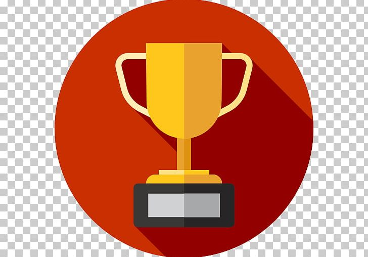 Competition Award Computer Icons Trophy PNG, Clipart, Award, Brand, Business, Champion, Competition Free PNG Download