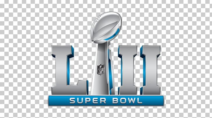 Super Bowl LII New England Patriots Minnesota Vikings Philadelphia Eagles PNG, Clipart, 2017, American Football, Atlanta Falcons, Bowl, Brand Free PNG Download