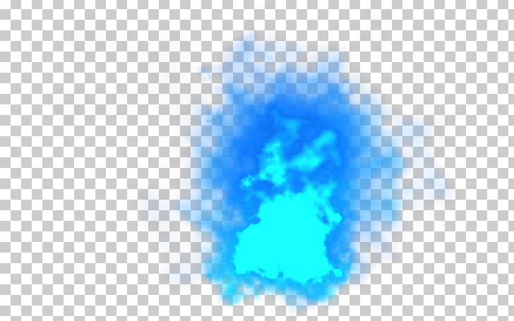 Fire Flame PNG, Clipart, Aqua, Art, Azure, Blue, Blue Fire Free PNG Download