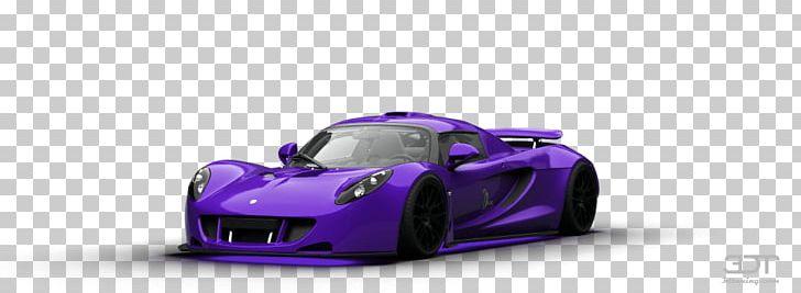 Hennessey Performance Engineering Lotus Cars Hennessey Venom