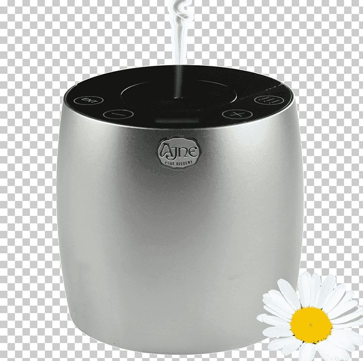 Lid PNG, Clipart, Aroma Diffuser, Art, Lid Free PNG Download