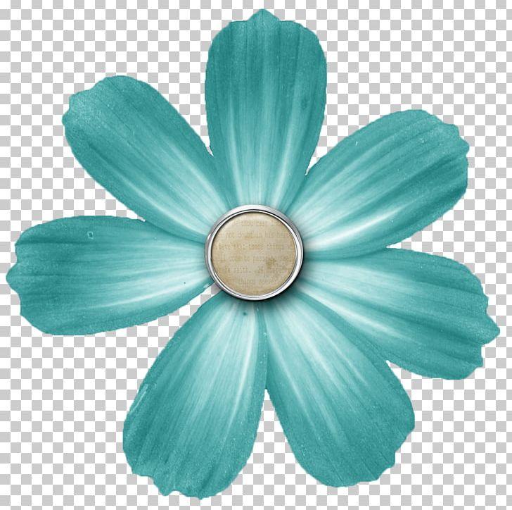 Paper Digital Scrapbooking Flower PNG, Clipart, Askartelu, Button, Craft, Digital Paper, Digital Scrapbooking Free PNG Download