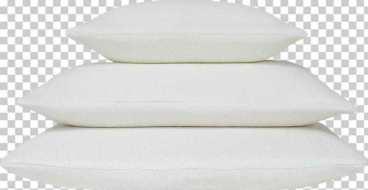 Cushion Pillow Angle Product Design PNG, Clipart, Angle, Cushion, Furniture, Pillow Free PNG Download