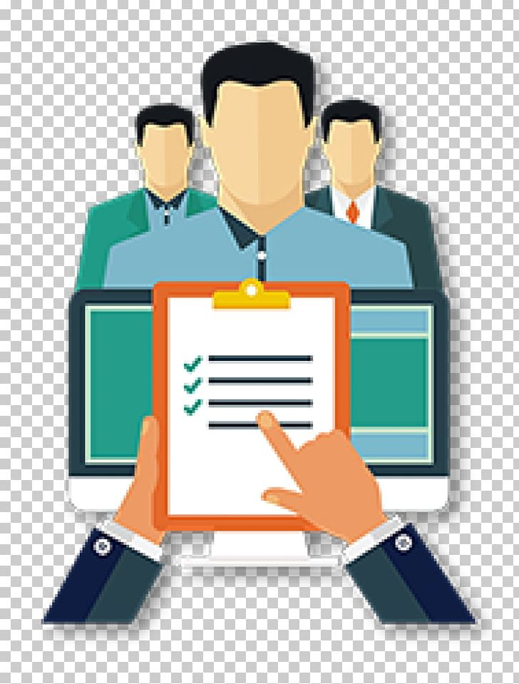 IBPS Regional Rural Banks Exam SSC Combined Graduate Level Exam (SSC CGL) · 2018 IBPS Probationary Officers Exam Institute Of Banking Personnel Selection India PNG, Clipart, Business, Business Process, Collaboration, Communication, Computer Network Free PNG Download