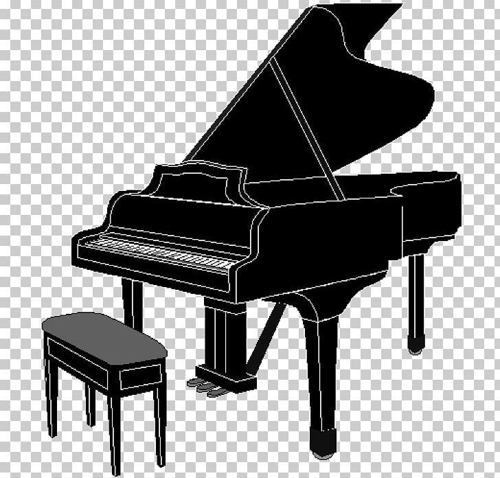 Piano Open Graphics Free Content PNG, Clipart, Digital Piano