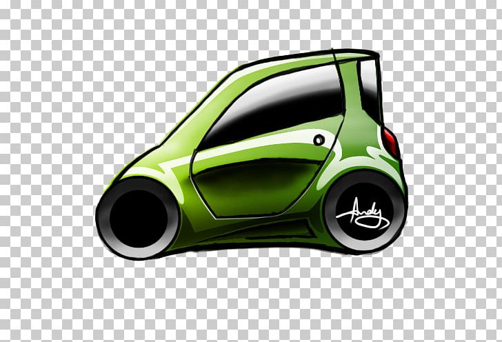 Car Door Electric Vehicle Electric Car City Car Png Clipart 2015