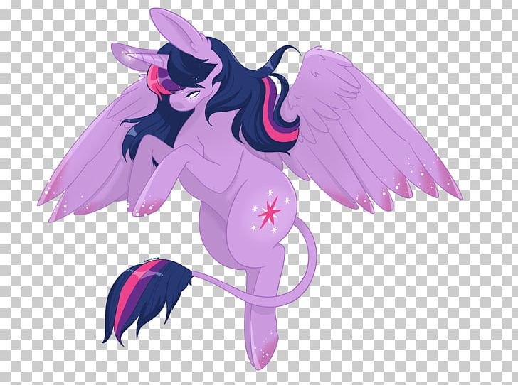 Horse Illustration Legendary Creature Supernatural Pink M PNG, Clipart, Animals, Bird, Cartoon, Fictional Character, Horse Free PNG Download