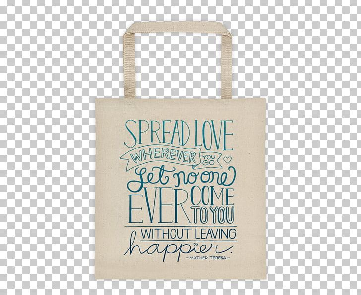 Tote Bag Reusable Shopping Bag Canvas PNG, Clipart, Accessories, Bag, Brand, Canvas, Cotton Free PNG Download