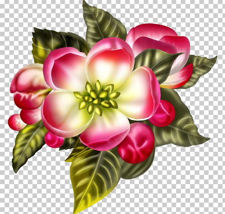 Flower Bouquet Floral Design Nosegay Artificial Flower PNG, Clipart, Artificial Flower, Birthday, Cut Flowers, Drawing, Floral Design Free PNG Download