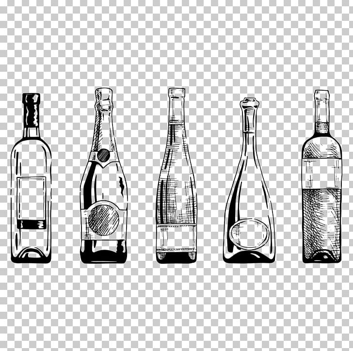 Port Wine Champagne Bottle PNG, Clipart, Alcohol Bottle, Alcoholic Drink, Barware, Bottles, Distilled Beverage Free PNG Download
