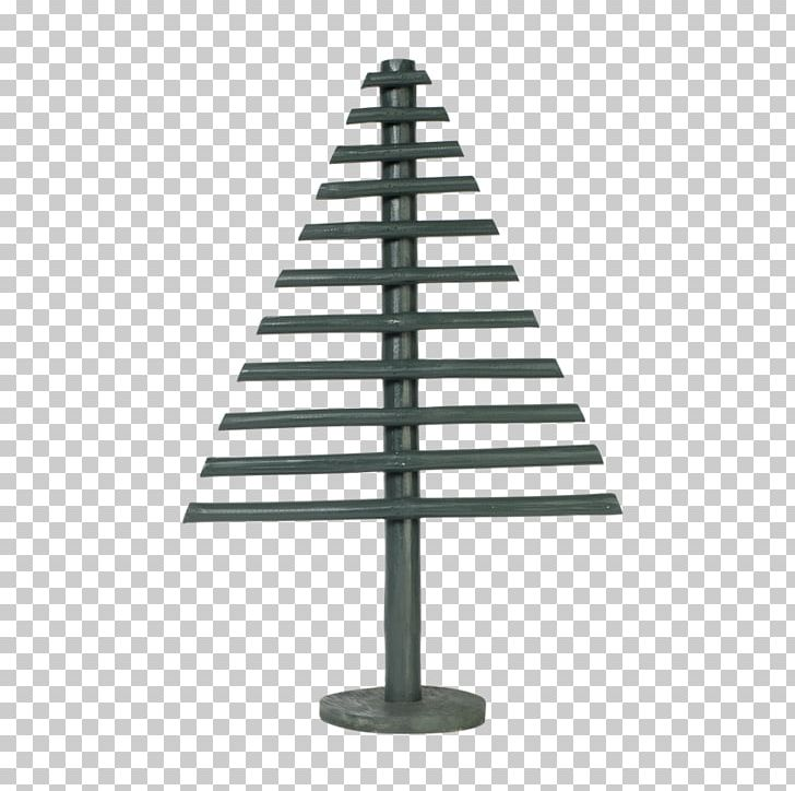 Product Design Angle PNG, Clipart, Angle, Others, Textile Furniture Designs, Tree Free PNG Download