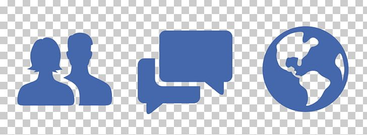 Social Media Facebook Messenger Computer Icons Monthly Active Users PNG, Clipart, Blog, Blue, Brand, Communication, Computer Icons Free PNG Download