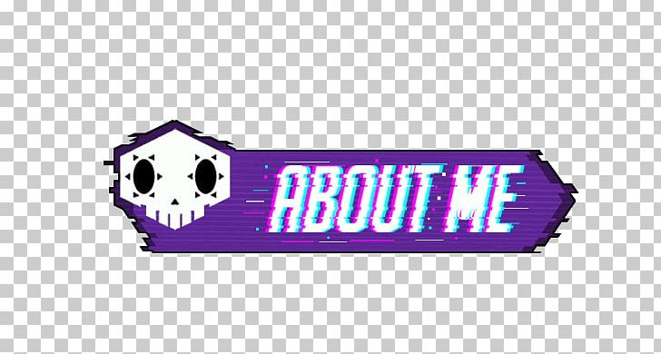 Twitch Sombra Logo PNG, Clipart, Brand, Deviantart