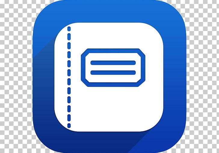 App Store Apple ITunes PNG, Clipart, Apple, App Store