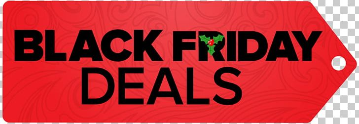 Black Friday Shopping PNG, Clipart, Area, Banner, Black Friday, Brand, Christmas Free PNG Download