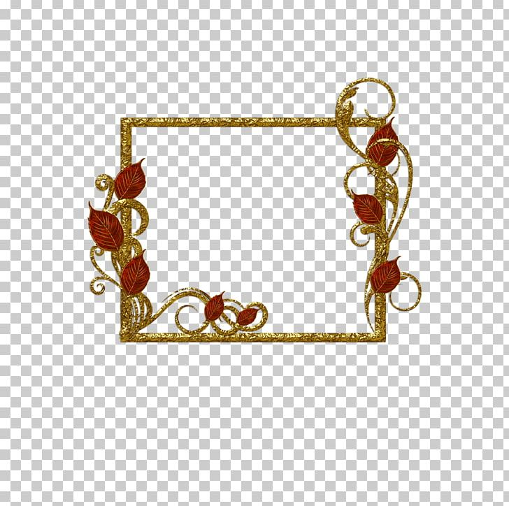 Body Jewellery Metal Rectangle PNG, Clipart, Body, Body Jewellery, Body Jewelry, Chai, Element Free PNG Download