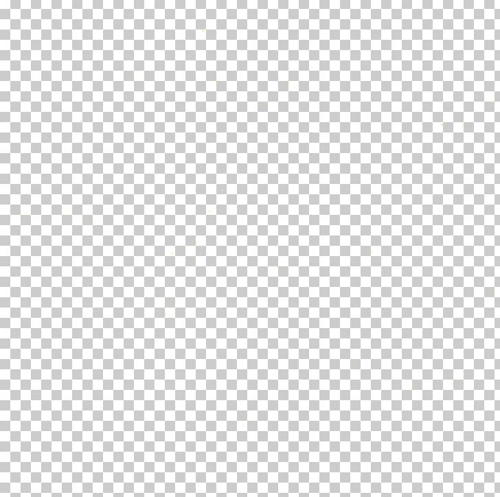 Line Angle Font PNG, Clipart, Angle, Art, Line, Rectangle, Unity Free PNG Download