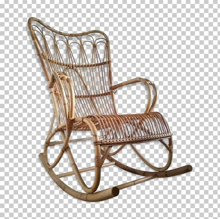 Groovy Rocking Chairs Garden Furniture Wicker Vintage Clothing Png Onthecornerstone Fun Painted Chair Ideas Images Onthecornerstoneorg