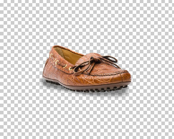 Slip-on Shoe Leather Walking PNG, Clipart, Brown, Footwear, Leather, Others, Outdoor Shoe Free PNG Download