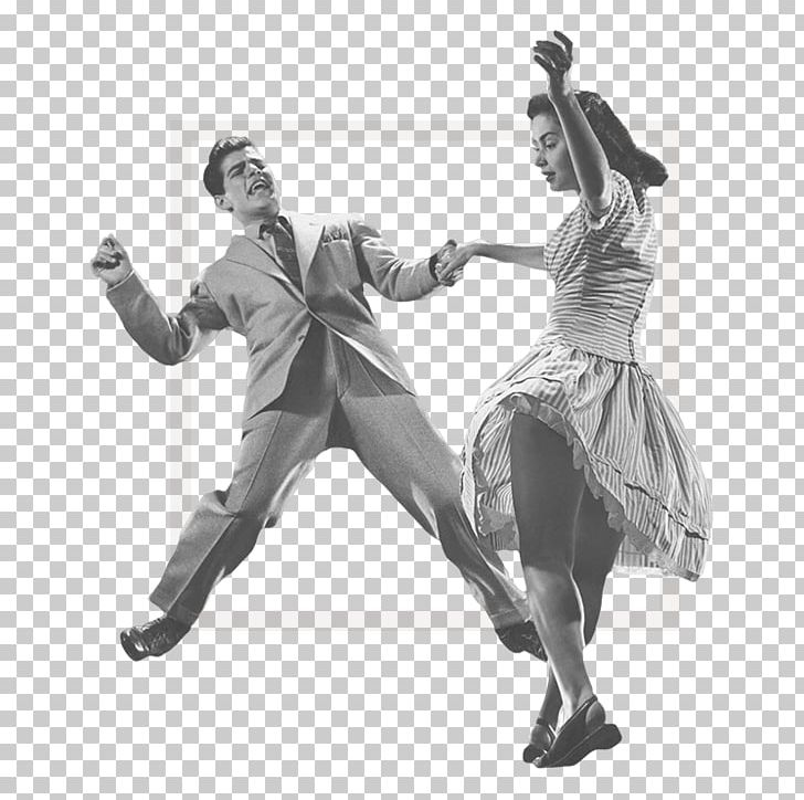 Rock N Roll Dancers Clipart   Free Images at Clker.com - vector clip art  online, royalty free & public domain