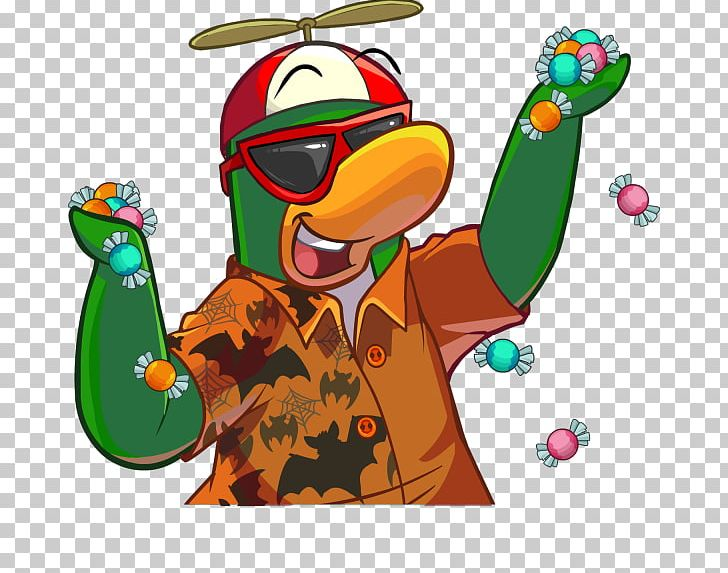 Waddle Squad Rookie Club Penguin Entertainment Inc PNG, Clipart