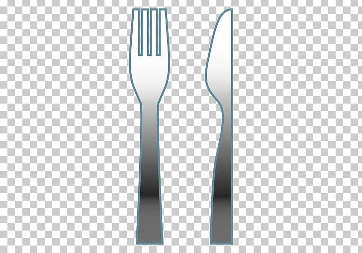 Fork Knife Kitchen Emoji Spoon Png Clipart Cutlery Emoji