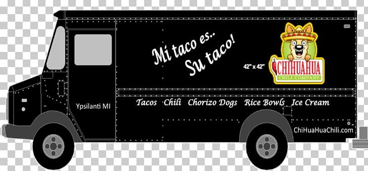 Taco Chihuahua Chili Company Mexican Cuisine Nachos Chili Con Carne PNG, Clipart, Automotive Design, Brand, Car, Cars, Chili Con Carne Free PNG Download