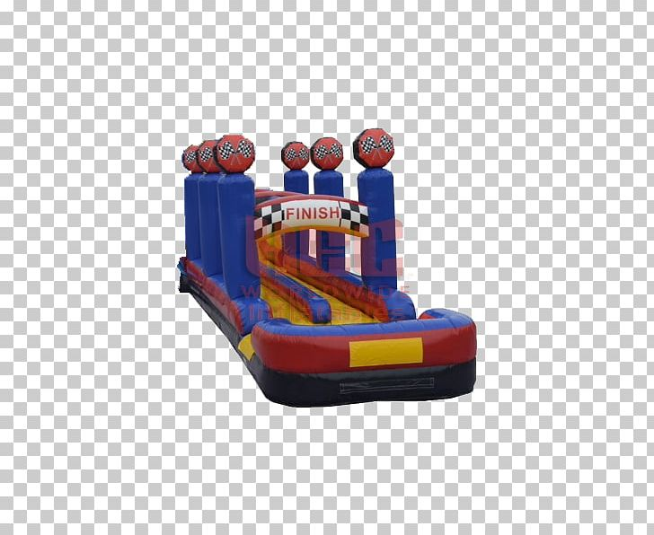 Inflatable Bouncers Tropical Fun Rentals PNG, Clipart