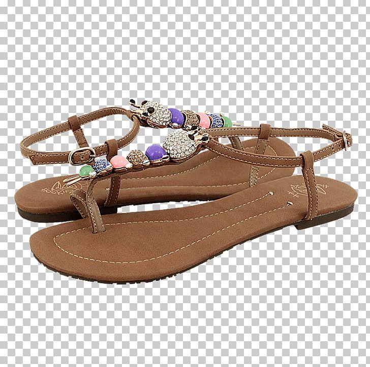 Flip-flops Slide Sandal Shoe Walking PNG, Clipart, Brown, Fashion, Flip Flops, Flipflops, Footwear Free PNG Download