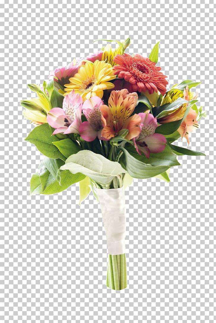 Hanukkah Holiday Joy Tu BShevat Sukkot PNG, Clipart, Artificial Flower, Bouquet Of Flowers, Flower, Flower Arranging, Flowers Free PNG Download