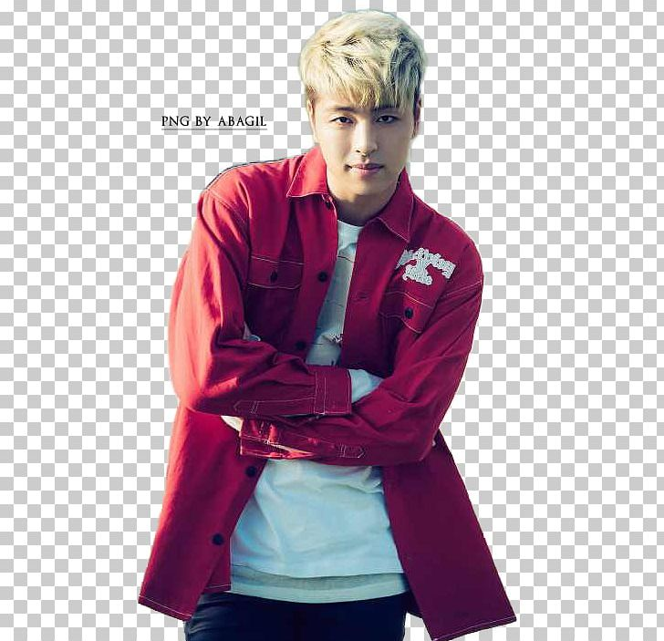 Koo Jun-hoe IKON MY TYPE K-pop WELCOME BACK PNG, Clipart