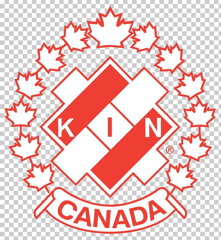 St. Thomas Wallaceburg Brantford Kin Canada Liverpool PNG, Clipart, Area, Association, Brand, Brantford, Canada Free PNG Download