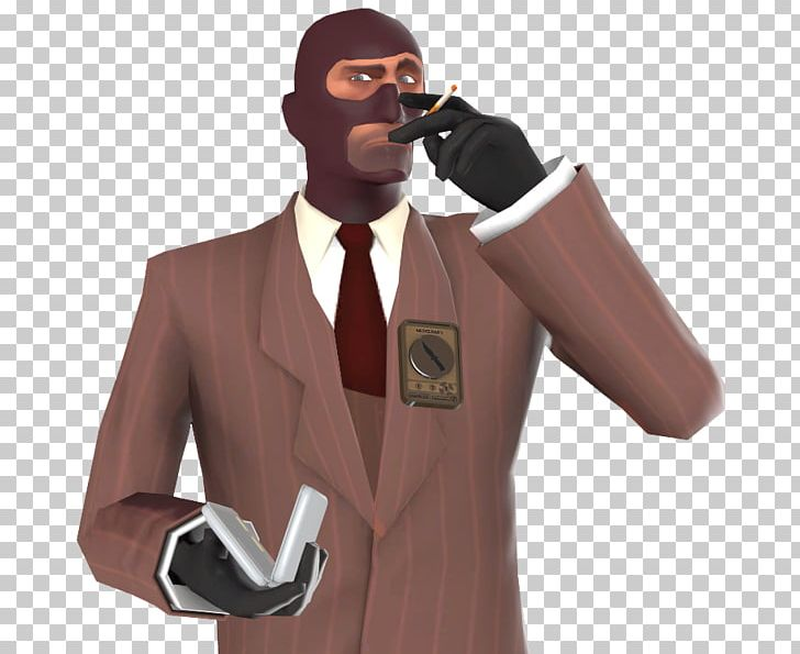 Team Fortress 2 Espionage Spy Film Png Clipart Espionage Formal
