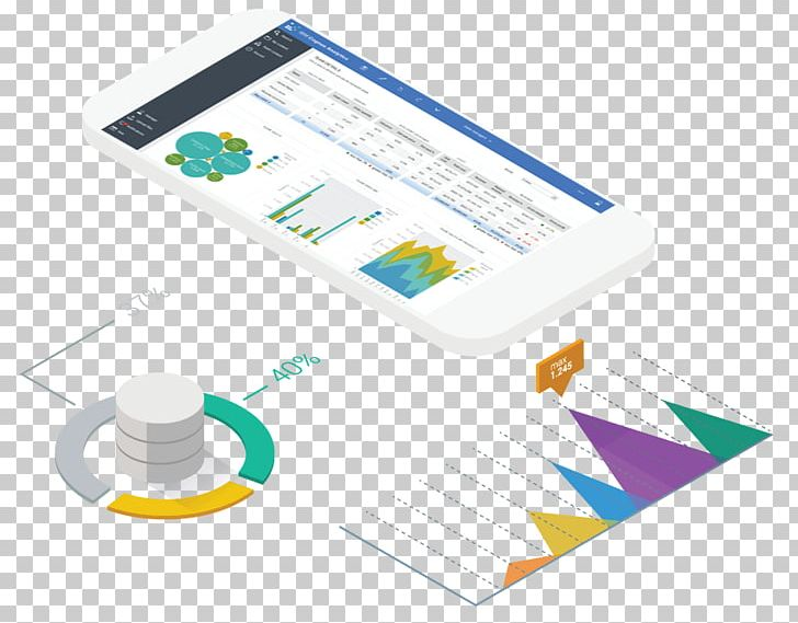 Analytics IBM Mobile App Computer Software Big Data PNG, Clipart, Analytics, Big Data, Brand, Business Analytics, Business Intelligence Free PNG Download