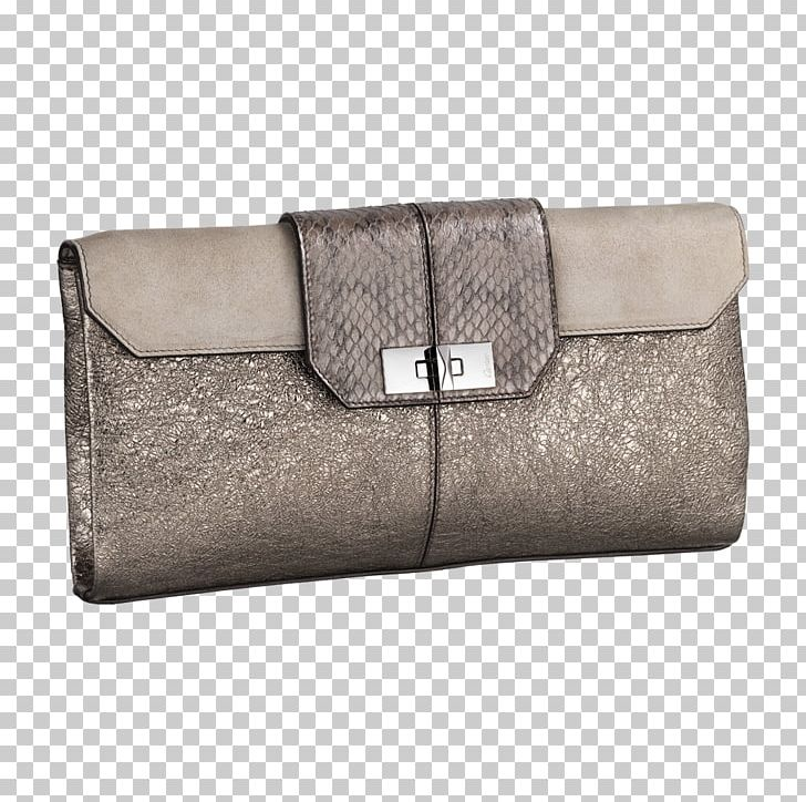 6cee54817f7 Handbag Fashion Accessory Wallet PNG, Clipart, Bag, Beige, Brand ...