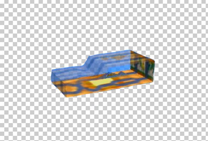Plastic Rectangle PNG, Clipart, Art, Dreamcast, Plastic, Rectangle Free PNG Download