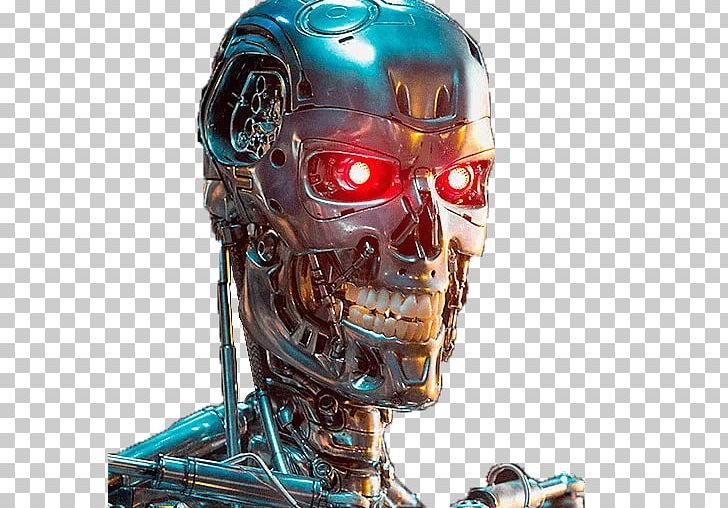 Robot The Terminator Skynet Sarah Connor PNG, Clipart, Cyborg, Electronics, Film, Film Series, Machine Free PNG Download