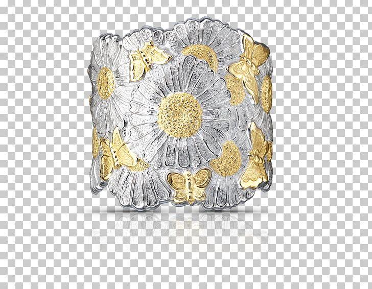 Jewellery Silver Buccellati Bracelet Earring PNG, Clipart, Bracelet, Buccellati, Diamond, Earring, Gold Free PNG Download