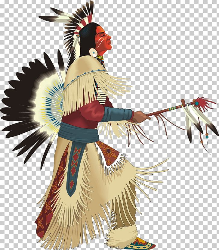 Native Americans In The United States Pow Wow Indigenous Peoples Of The Americas Culture PNG, Clipart, Americans, Animals, Anthropology, Beak, Bird Free PNG Download