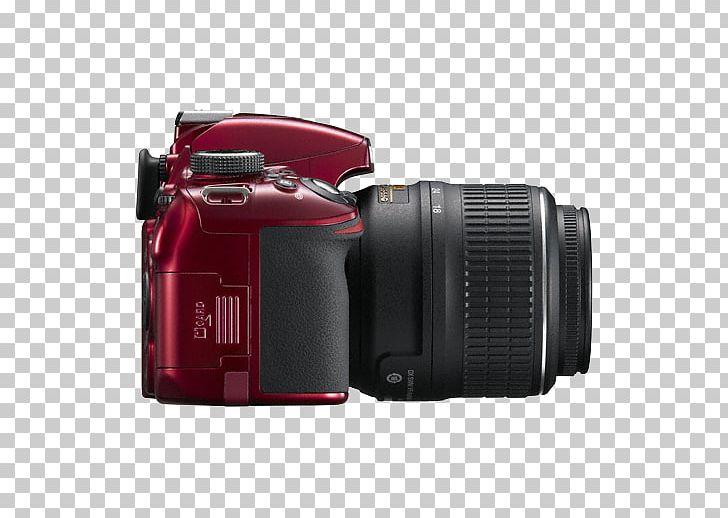 Nikon D3200 Canon EF-S 18–55mm Lens Nikon D3100 Nikon D3300 Nikon D3400 PNG, Clipart, Camer, Camera Accessory, Camera Lens, Lens, Magenta Free PNG Download