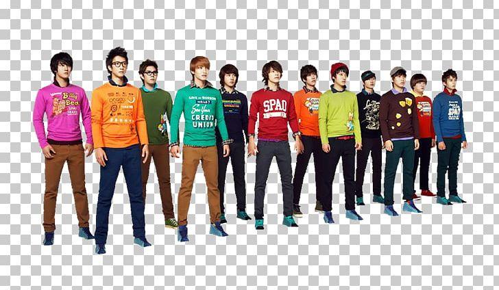 Super Junior S M  Entertainment Super Show 2 K-pop Sorry PNG