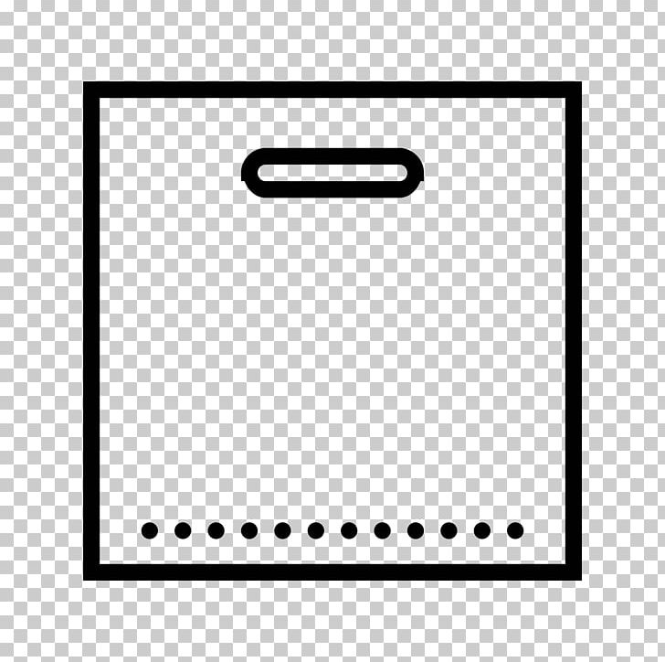 Post Box Computer Icons Shipping Container PNG, Clipart, Angle, Area, Black, Black And White, Black White Free PNG Download