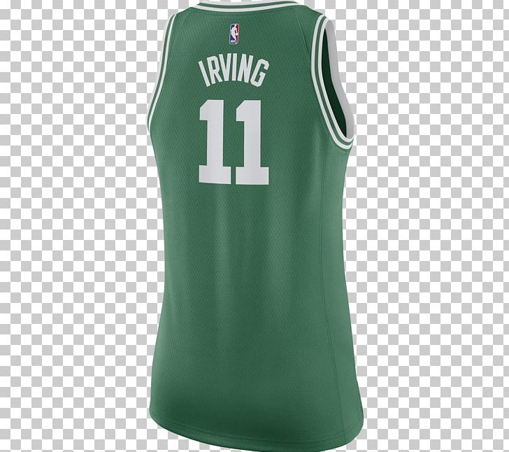 size 40 a4dcc d37d6 Boston Celtics 2017–18 NBA Season Cleveland Cavaliers NBA ...