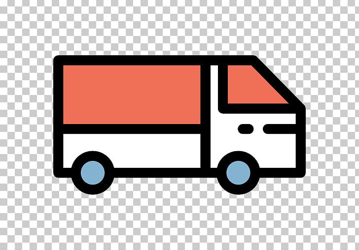 Car Transport Truck Computer Icons PNG, Clipart, Angle, Area, Automotive Design, Brand, Car Free PNG Download